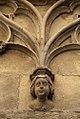 Barcelona, Carrer Bisbe Irurita-PM 16075.jpg