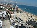 Barcelona - panoramio (48).jpg