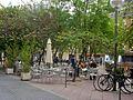 Barcelona Gràcia 125 (8277967052).jpg