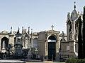 Barcelona Poblenou Cemetery IMGP9752.jpg