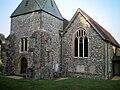 Barcombe Church 3.JPG
