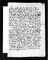 Barddoniaeth Dafydd ap Gwilym, Page 1 (4400193).jpg