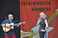 Bardentreffen 2013 3414.jpg