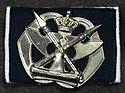 Baret embleem militaire juridischedienst-1568448152.JPG
