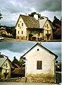 Baricinova hiša.jpg