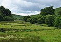 Barle valley at Simonsbath.jpg