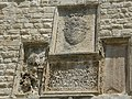 Barletta-la-citta-della-disfida 15.jpg