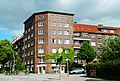 Barmbek-Nord, Hamburg, Germany - panoramio (56).jpg