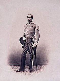 Duc de Dalberg