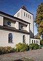 Barop St Franziskus Xaverius IMGP0154 wp.jpg