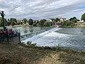 Barrage Joinville - Saint-Maur-des-Fossés (FR94) - 2020-08-27 - 4.jpg
