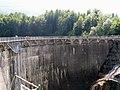 Barrage Montsalvens 2010-08-21 14 33 12 PICT2816.JPG