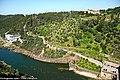 Barragem de Castelo de Bode - Portugal (14194382338).jpg