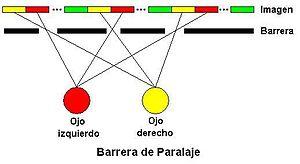 Barrera2.JPG
