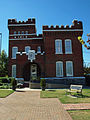 Barrow County Museum Oct 2012 2.jpg