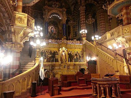 Basílica María Auxiliadora y San Carlos (Buenos Aires