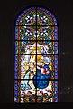 Basílica de Nuestra Señora de los Milagros, Ágreda, España, 2012-09-01, DD 61.JPG