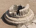 Base colonne Herculaneum.jpg