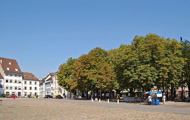 switzerland travel guide free download