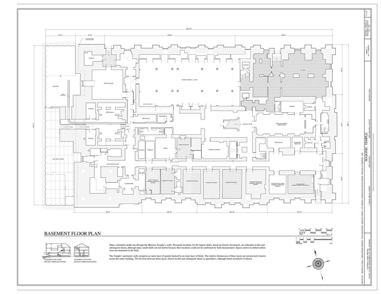freemason floor plan floor free download home plans ideas