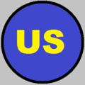 Basic circle-UK.png