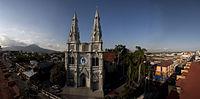 Basilica-sagrado-corazon.jpg