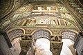 Basilica di San Vitale. Interno Ravenna.jpg