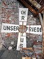Basilika St Lorenz am Tag des offenen Denkmals 2012 (Foto Hilarmont) (9).JPG