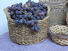 Basket of grapes.jpg