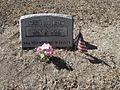 Bassett Cemetery Bassett AR 2014-02-22 015.jpg