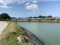 Bassin Chasses Baie Somme - Le Crotoy (FR80) - 2021-05-29 - 2.jpg