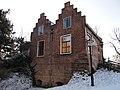 Bastion-Sterrenburg-Utrecht-Rijksmonumentnummer-18354.JPG