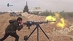 Bataille d'al-Bab 14 décembre 2016 (2).jpg