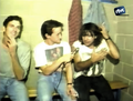 Batalletes - Sau a Cardedeu (1991)-39.png
