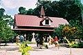 Batavia 2001-11-18-03 inwijding en bedevaart.jpg