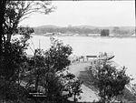 Bateman's Bay (4903858794).jpg