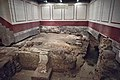 Bath monuments 2016 Roman Baths 33.jpg