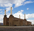 Battersea Power Station 2 (6902822122).jpg