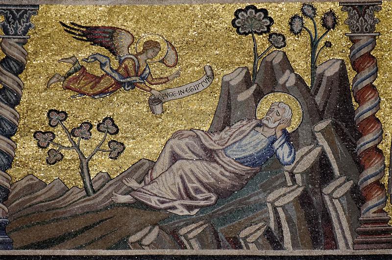 File:Battistero di San Giovanni mosaics n10.jpg