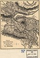 Battle of Chattanooga, Nov. 23, 24, 25, 1863. LOC 99448453.jpg