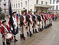 Battle of Jersey commemoration 2013 13.jpg