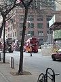 Baufahrzeuge auch in Chicago (326296302).jpg