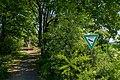 Baumgruppe Kaiserstein 2.jpg