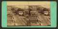 Bay Street, Jacksonville, Fla, from Robert N. Dennis collection of stereoscopic views.png