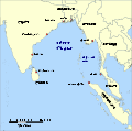 Bay of Bengal map ta.svg
