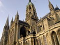 Bayeux cathedral (498230954).jpg