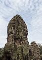Bayon, Angkor Thom, Camboya, 2013-08-16, DD 14.jpg