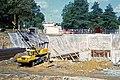 Bayonne-Construction du Parking Paulmy (1)-196707.jpg