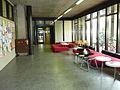 Bayreuth, Uni-Campus, Geo I (05) Innenansicht.jpg