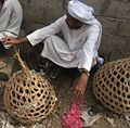 Bayt al-Faqih 200612 Yemen-140 (354272410).jpg